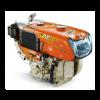 Động cơ Diesel Kubota RT 125