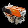 Động cơ Diesel Kubota 140 ES đề