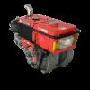 Động cơ diesel Vikyno RV 105