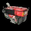 Động cơ diesel Vikyno RV 125