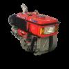 Động cơ diesel Vikyno RV 145