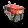 Động cơ diesel Vikyno RV 165