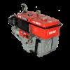 Động cơ diesel Vikyno RV 195N