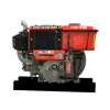 Động cơ Diesel Vikyno RV 70N