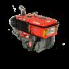 Động cơ diesel vikyno RV 80N